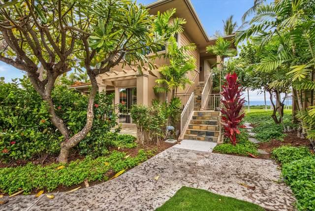 72-110 Waiulu St, Kailua-Kona, HI 96740 (MLS #642125) :: LUVA Real Estate