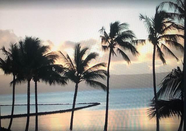 1000 Kamehameha V Hwy, Kaunakakai, HI 96748 (MLS #642158) :: Iokua Real Estate, Inc.