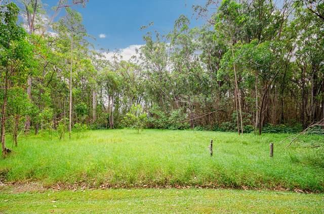 46-3936 Kahana Dr, Honokaa, HI 96727 (MLS #642176) :: LUVA Real Estate