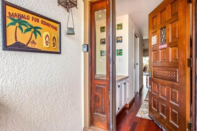 78-6842 Alii Dr, Kailua-Kona, HI 96740 (MLS #642188) :: Aloha Kona Realty, Inc.
