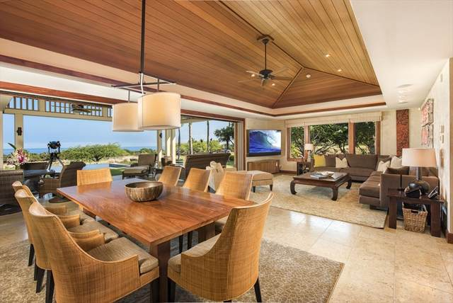 72-124 Hainoa Pl, Kailua-Kona, HI 96740 (MLS #642215) :: LUVA Real Estate