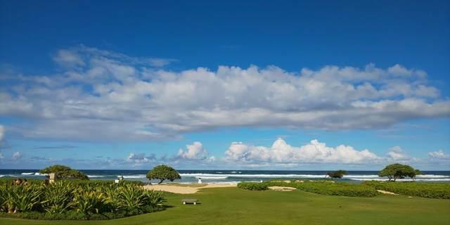 4331 Kauai Beach Dr, Lihue, HI 96766 (MLS #642216) :: Corcoran Pacific Properties