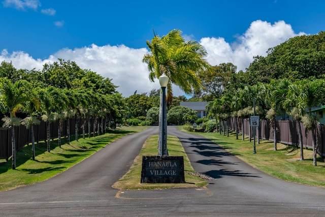 54-3733 Lehuula Cir, Kapaau, HI 96755 (MLS #642419) :: Aloha Kona Realty, Inc.