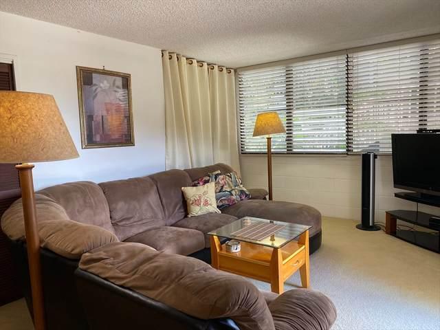 75-5709 Kalawa St, Kailua-Kona, HI 96740 (MLS #642424) :: Iokua Real Estate, Inc.