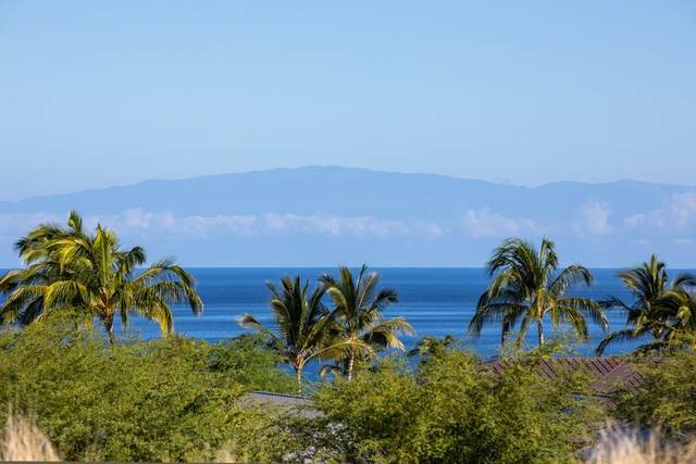 72-3207 Punaloa Pl, Kailua-Kona, HI 96740 (MLS #642430) :: LUVA Real Estate