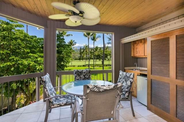 78-261 Manukai St, Kailua-Kona, HI 96740 (MLS #642512) :: Corcoran Pacific Properties
