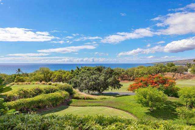 62-102 Imaka Pl, Kamuela, HI 96743 (MLS #642542) :: Hawai'i Life