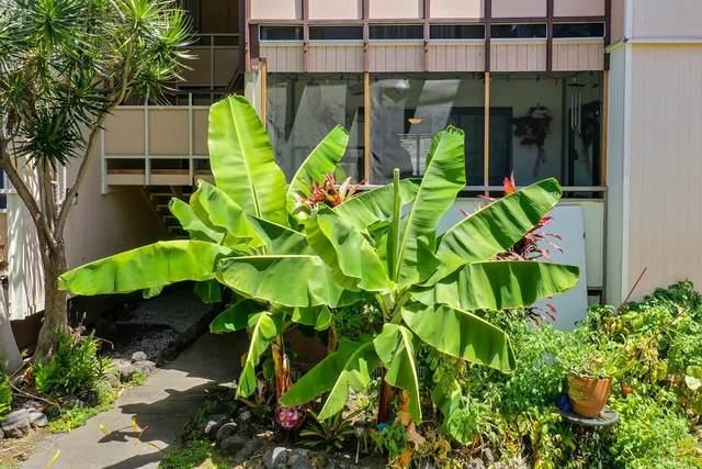 74-5618 Palani Rd, Kailua-Kona, HI 96740 (MLS #642597) :: Corcoran Pacific Properties