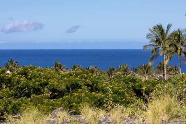 72-128 Kaelewaa Pl, Kailua-Kona, HI 96740 (MLS #642649) :: LUVA Real Estate