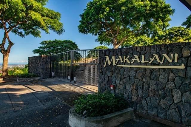 77-409 Ainanani St, Kailua-Kona, HI 96740 (MLS #642659) :: Aloha Kona Realty, Inc.