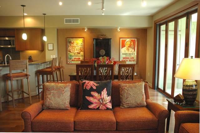 69-1033 Nawahine Pl, Waikoloa, HI 96743 (MLS #642673) :: Corcoran Pacific Properties