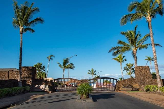 68-5711 Eleele Pl, Waikoloa, HI 96738 (MLS #642678) :: Hawai'i Life