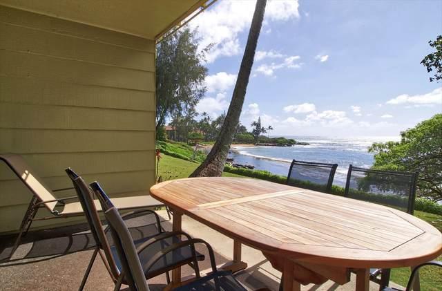 380 Papaloa Rd, Kapaa, HI 96746 (MLS #642843) :: Kauai Exclusive Realty