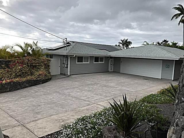 75-417 Nani Kailua Dr, Kailua-Kona, HI 96740 (MLS #642857) :: Iokua Real Estate, Inc.