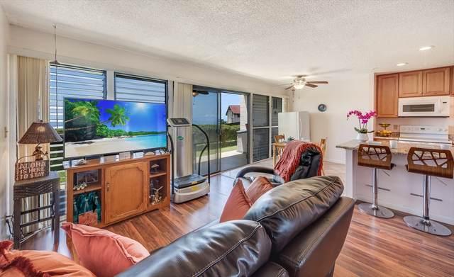 79-7199 Mamalahoa Hwy, Holualoa, HI 96725 (MLS #642859) :: Iokua Real Estate, Inc.