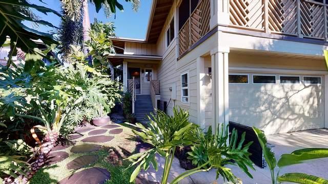 75-6110 Lea Pl, Kailua-Kona, HI 96740 (MLS #642864) :: Aloha Kona Realty, Inc.