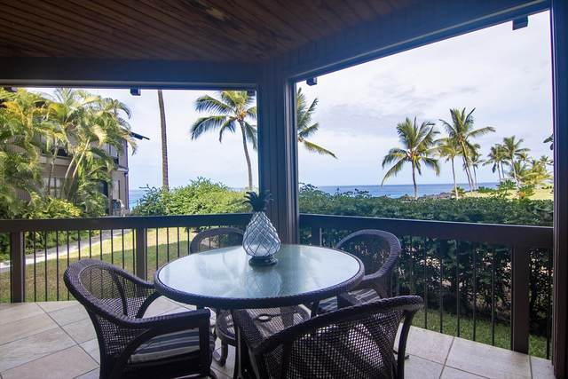78-261 Manukai St, Kailua-Kona, HI 96740 (MLS #642874) :: Corcoran Pacific Properties