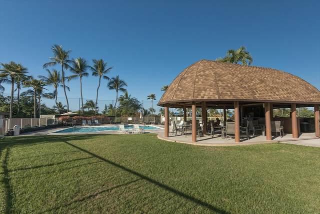 78-7070 Alii Dr, Kailua-Kona, HI 96740 (MLS #642884) :: Aloha Kona Realty, Inc.