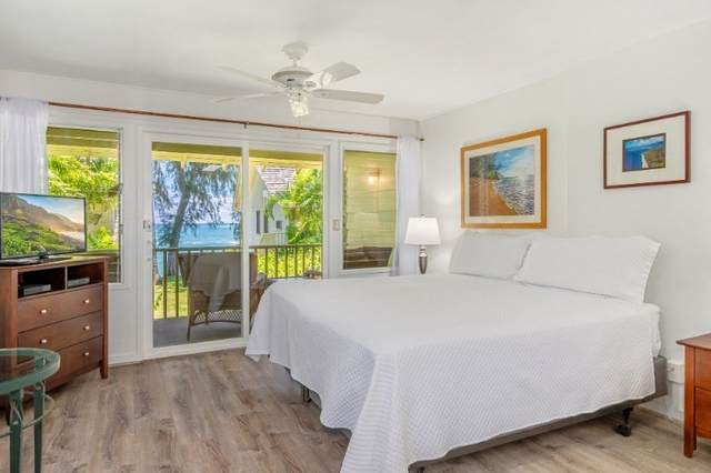 380 Papaloa Rd, Kapaa, HI 96746 (MLS #642965) :: Corcoran Pacific Properties