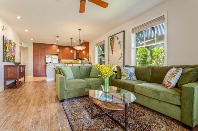 69-1033 Nawahine Pl, Waikoloa, HI 96738 (MLS #642976) :: Iokua Real Estate, Inc.