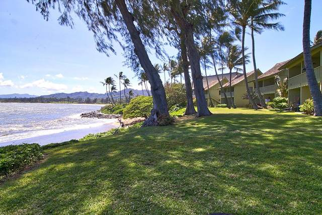 380 Papaloa Rd, Kapaa, HI 96746 (MLS #642980) :: Kauai Exclusive Realty