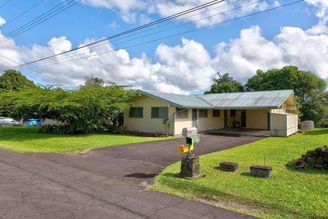177 Makani Cir, Hilo, HI 96720 (MLS #643055) :: Aloha Kona Realty, Inc.