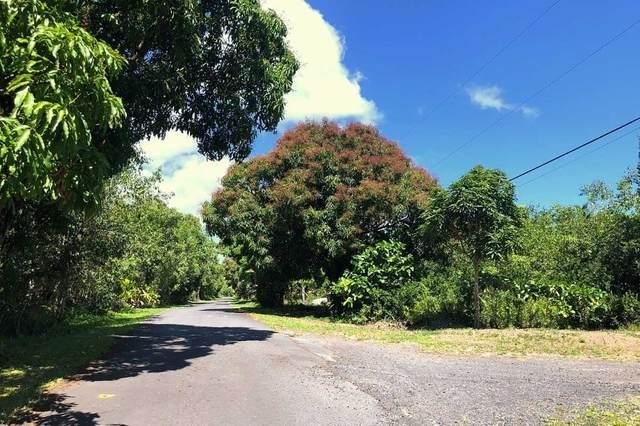 Address Not Published, Pahoa, HI 96778 (MLS #643063) :: Aloha Kona Realty, Inc.