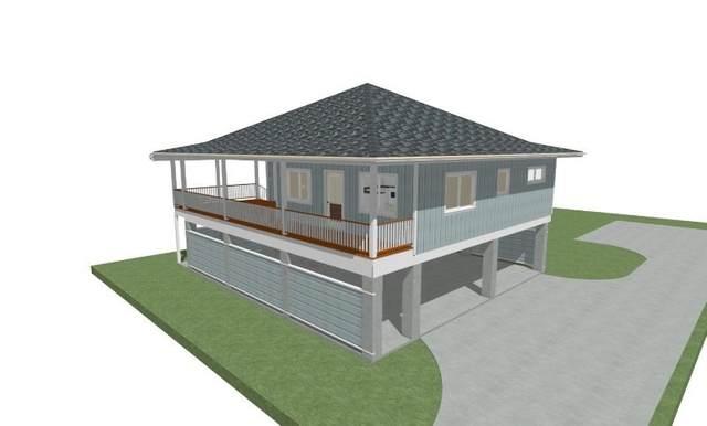 5047 Hekili Rd, Kapaa, HI 96746 (MLS #643068) :: Aloha Kona Realty, Inc.