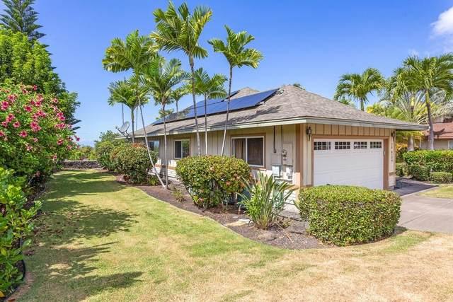 75-6124 Hoomama St, Kailua-Kona, HI 96740 (MLS #643098) :: Aloha Kona Realty, Inc.