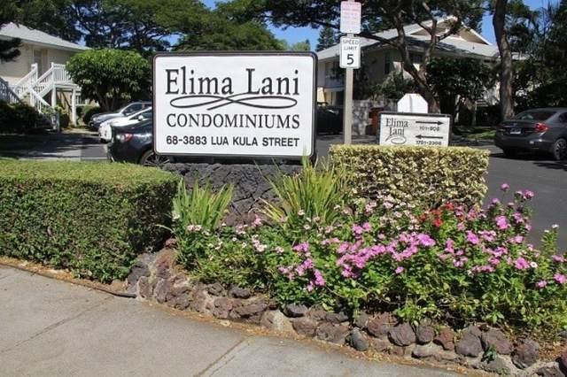 68-3890 Lua Kula St, Waikoloa, HI 96738 (MLS #643105) :: Team Lally