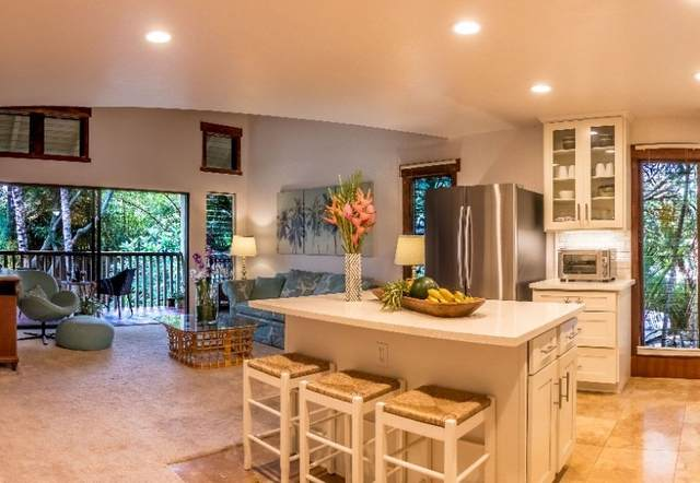 2721 Poipu Rd, Koloa, HI 96756 (MLS #643158) :: Iokua Real Estate, Inc.
