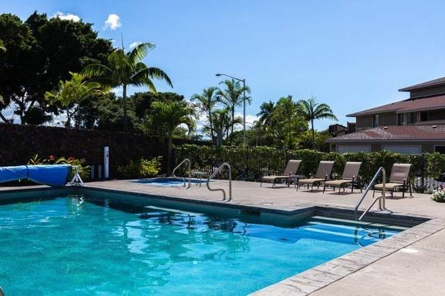 68-1785 Melia St, Waikoloa, HI 96738 (MLS #643174) :: Iokua Real Estate, Inc.