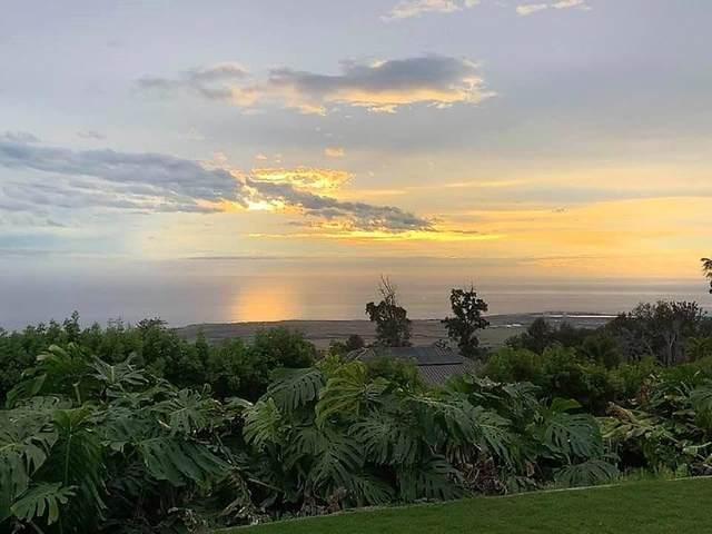 73-4571 Kukuki St., Kailua-Kona, HI 96740 (MLS #643179) :: Iokua Real Estate, Inc.