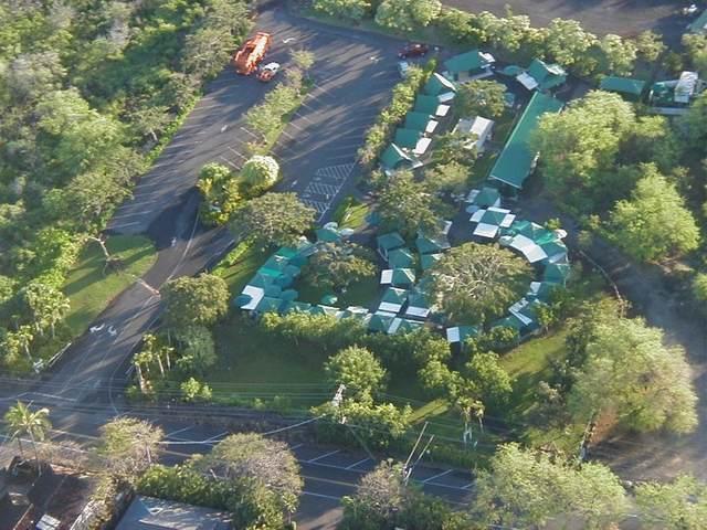 75-6129 Alii Dr, Kailua-Kona, HI 96740 (MLS #643195) :: Corcoran Pacific Properties