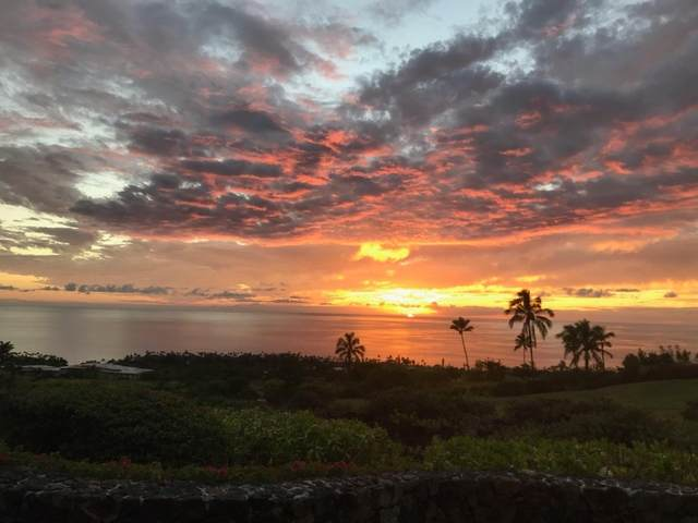 78-6980 Kaluna St, Kailua-Kona, HI 96740 (MLS #643249) :: Corcoran Pacific Properties