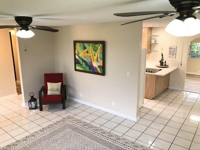 312 Puainako St, Hilo, HI 96720 (MLS #643311) :: Iokua Real Estate, Inc.