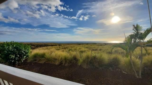 73-1105 Nuuanu Pl, Kailua-Kona, HI 96740 (MLS #643313) :: Team Lally
