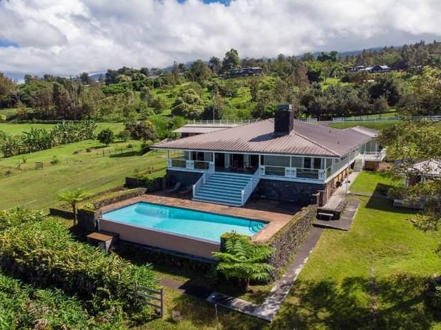 75-1236 Keopu Mauka Dr., Kailua-Kona, HI 96740 (MLS #643319) :: Hawai'i Life