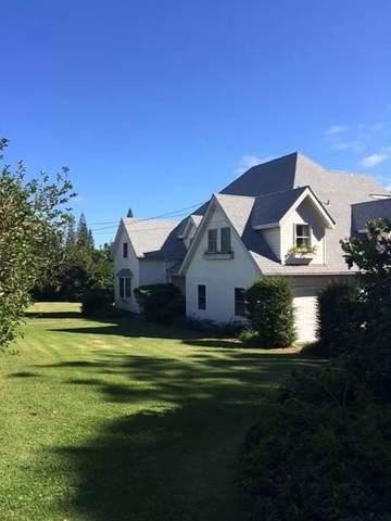5225 Puuwai Rd, Kalaheo, HI 96741 (MLS #643345) :: Corcoran Pacific Properties