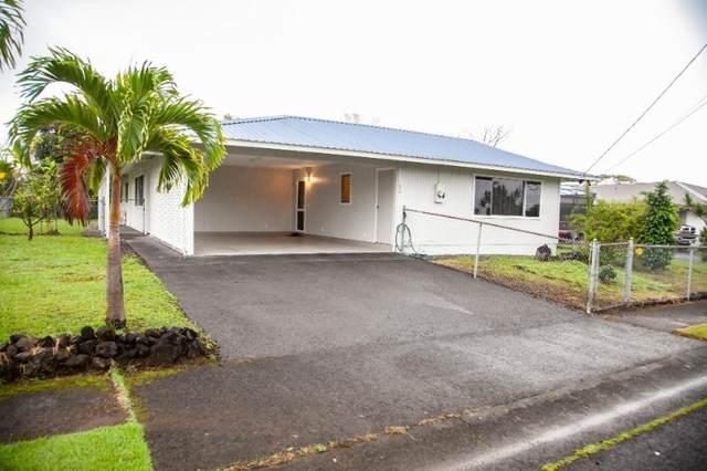 92 Puhili St, Hilo, HI 96720 (MLS #643354) :: Aloha Kona Realty, Inc.
