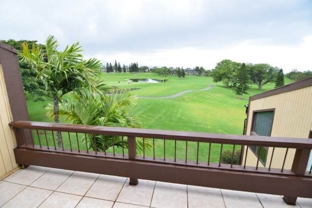 68-1761 Melia St, Waikoloa, HI 96738 (MLS #643357) :: Iokua Real Estate, Inc.