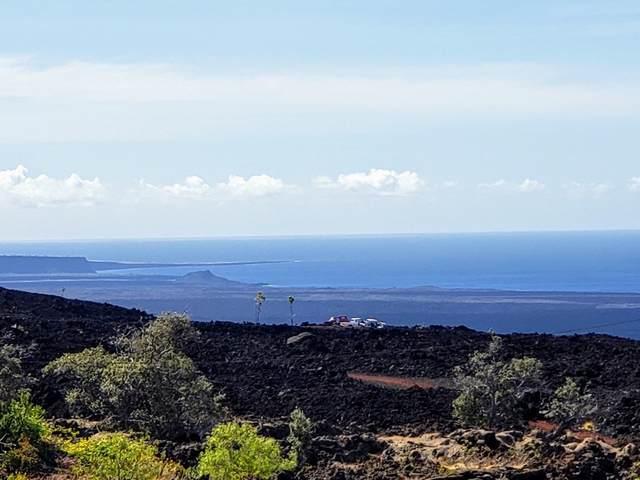 92-8844 Poha Dr, Naalehu, HI 96737 (MLS #643362) :: Aloha Kona Realty, Inc.
