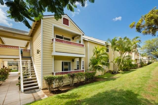 68-3831 Lua Kula St, Waikoloa, HI 96738 (MLS #643399) :: LUVA Real Estate