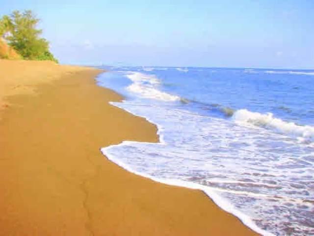 8808 Kaumualii Hwy, Kekaha, HI 96752 (MLS #643433) :: Kauai Exclusive Realty