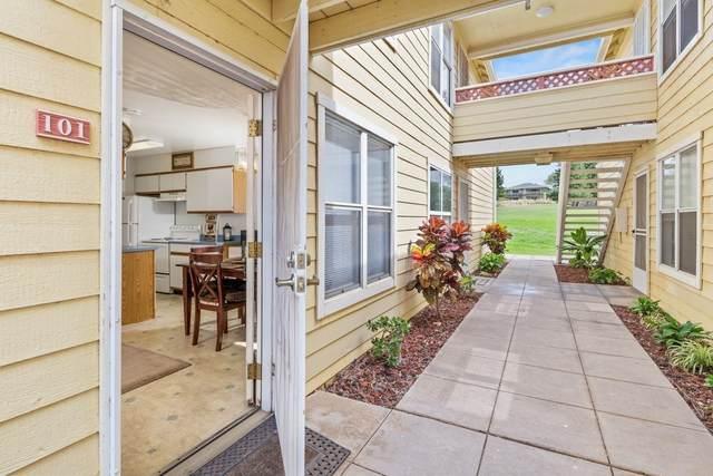 68-3831 Lua Kula St, Waikoloa, HI 96738 (MLS #643434) :: LUVA Real Estate