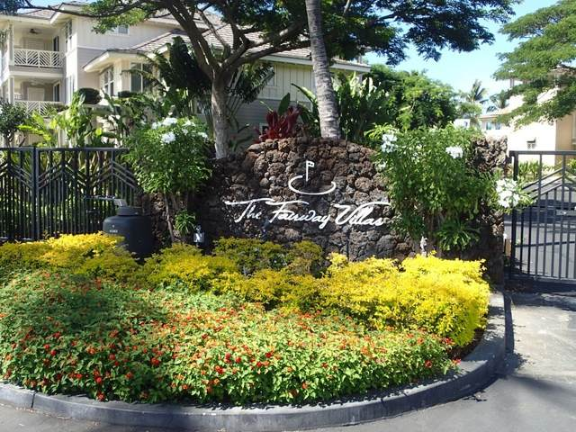 69-200 Pohakulana Pl, Waikoloa, HI 96738 (MLS #643447) :: Team Lally