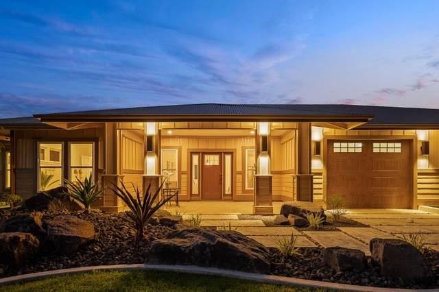 5024 Poke Street, Hilo, HI 96720 (MLS #643450) :: Iokua Real Estate, Inc.