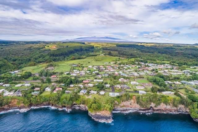 110 Kulana St, Hilo, HI 96720 (MLS #643483) :: Iokua Real Estate, Inc.