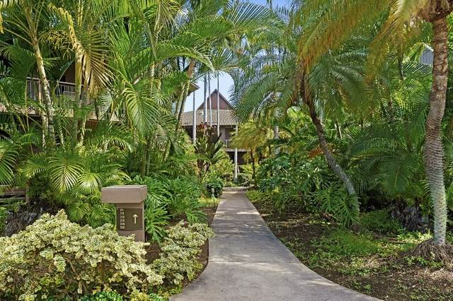 78-261 Manukai St, Kailua-Kona, HI 96740 (MLS #643497) :: Corcoran Pacific Properties