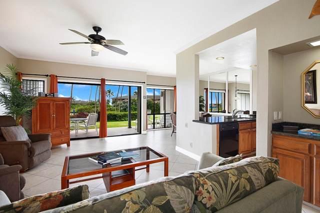 1565 Pee Rd, Koloa, HI 96756 (MLS #643531) :: Corcoran Pacific Properties